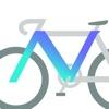 自転車NAVITIME by NAVITIME ナビ
