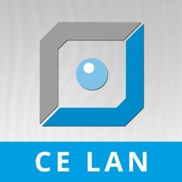 CELan Connect