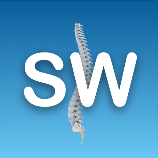 SpineWise