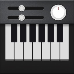 Electronic Piano Keyboard By Entertainment Zone Llc