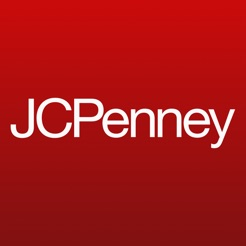 e72bc3dac6 JCPenney on the App Store