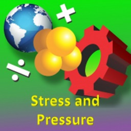 Stress and Pressure