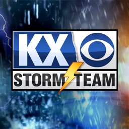 KX Storm Team - ND Weather