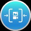 Video & Photo Compressor - Max Secure Software India Private Limited
