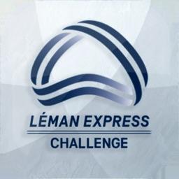Léman Express Challenge