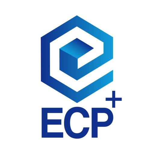 ECP Plus