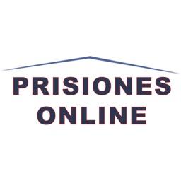 Oposición PrisionesOnline