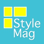 StyleMag - Collage & Editing