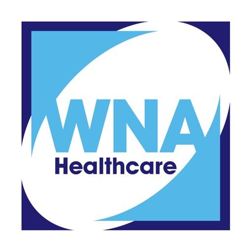 WNA Healthcare
