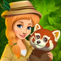 Codes for Zoo Island Hack