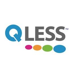 QLess
