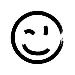 Smiley Sticker Pack
