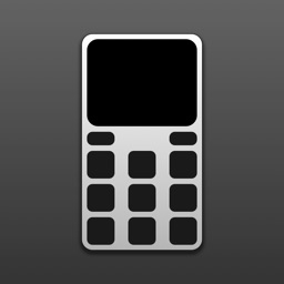 Feature Phone