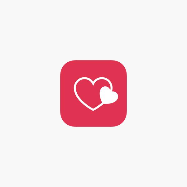 Dating-Websites darwin