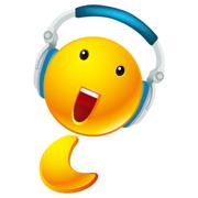 IS语音-娱乐视听神器