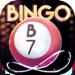 Bingo Infinity Hack Online Generator