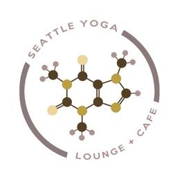 Seattle Yoga Lounge & Cafe