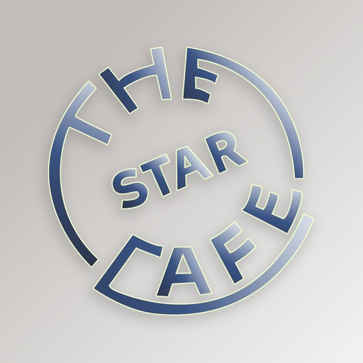 Star Cafe To Go icon