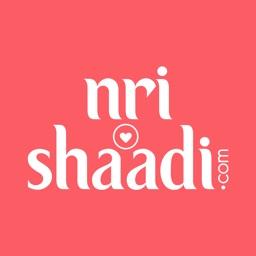 NRI Shaadi
