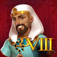 Codes for Hercules VIII (Platinum) Hack