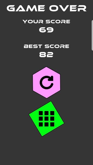 MathShapes – Maths Games 4