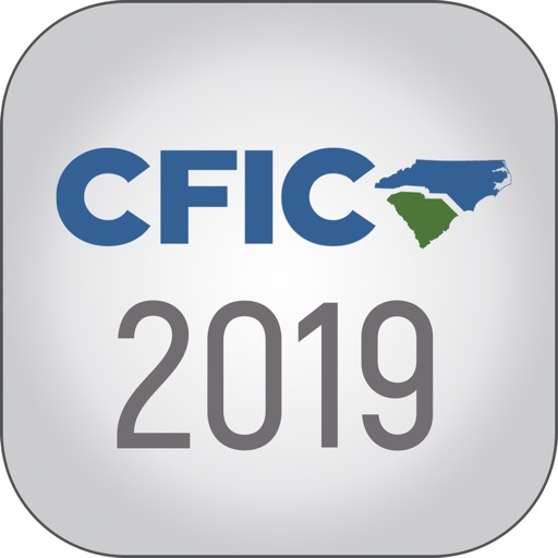 CFIC 2019 Convention