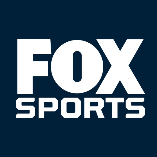 FOX Sports: Watch Live image