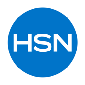 Hsn For Ipad app review
