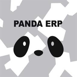 Panda CRM
