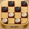 Checkers Online Elite