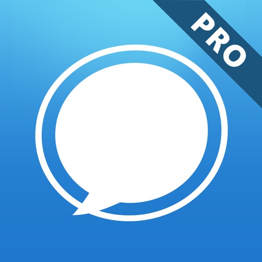 Twitterfon Pro