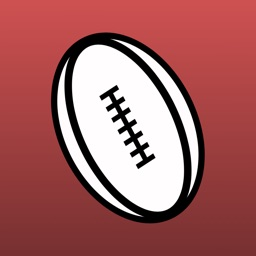 Rugby Union Quiz App