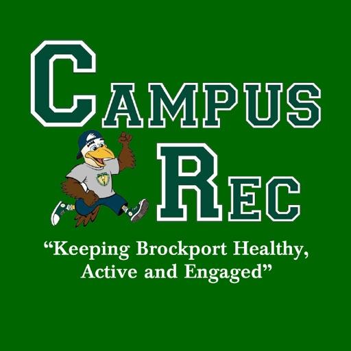 Brockport Campus Rec