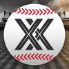 OOTP Baseball 20 - Out of the Park Developments Cover Art