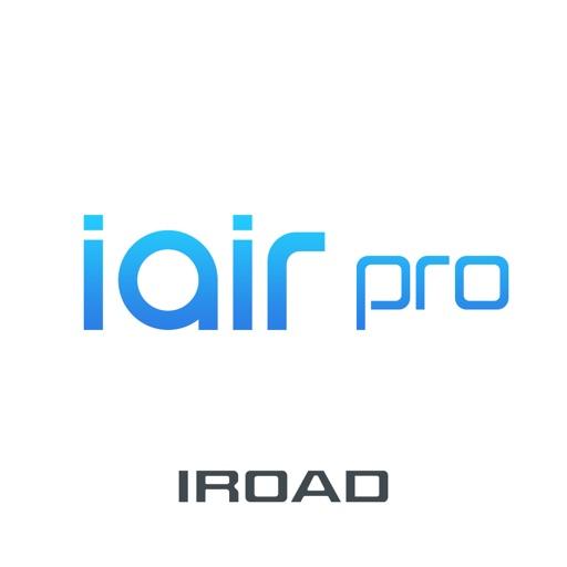 IROAD iair pro