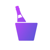 BottlesTonight icon