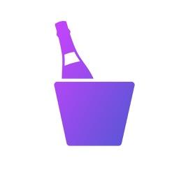 BottlesTonight