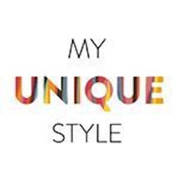 My Unique Style