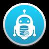 RoboDB MySQL Manager - Global Web SRL