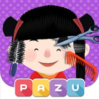 Codes for Hair salon games for toddlers Hack