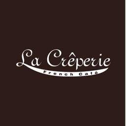 La Crêperie French Cafe