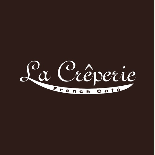 La Crêperie French Cafe