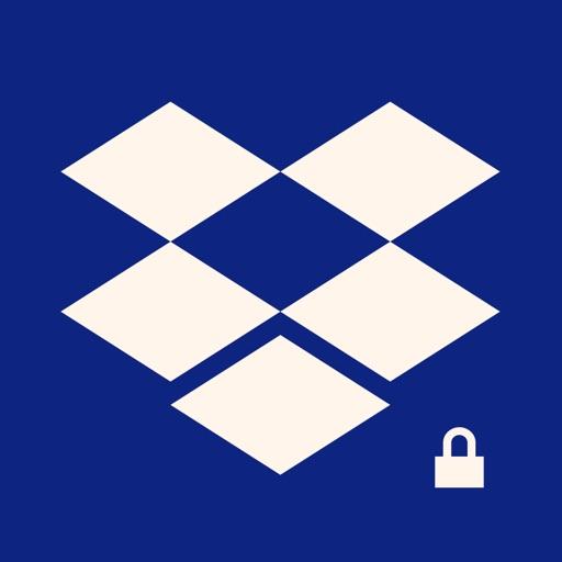 Dropbox EMM