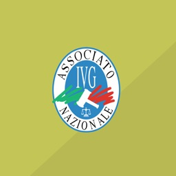 IVG Trento