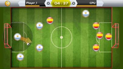 Football Challenge Soccer Fun Screenshot 3