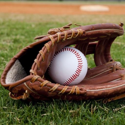 Quick Baseball Scoreboard