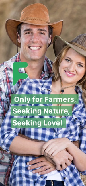 Farmers Only Reviews >> Farmers Dating Only App On The App Store