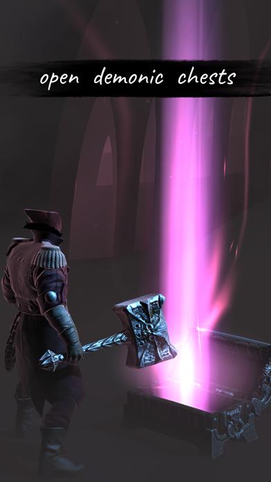 99 dead pirates screenshot 4