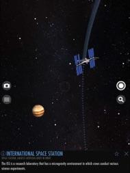 SkyView® ipad images