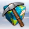 Block Earth Lite